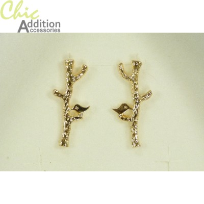 Earrings ER17-0149G