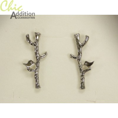 Earrings ER17-0149S