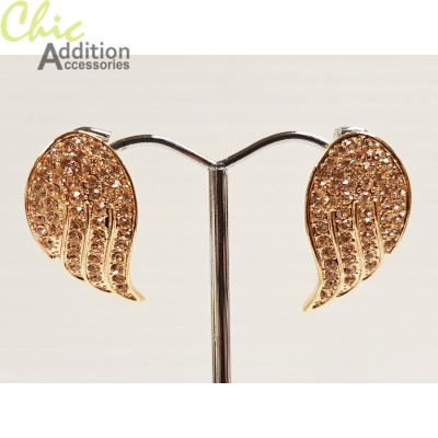 Earrings ER18-0709