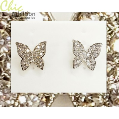 Earrings ER19-0460S