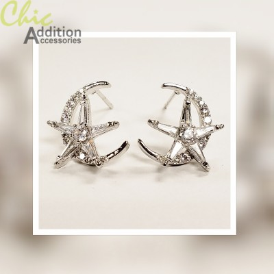 Earrings ER19-0463