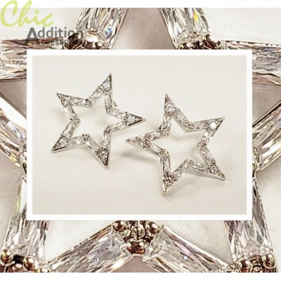 Earrings ER19-0464