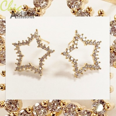 Earrings ER19-0465