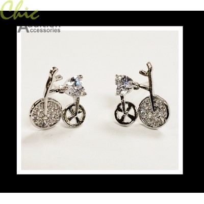 Earrings ER19-0467