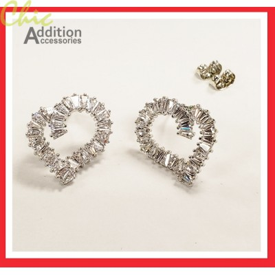 Earrings ER19-0468