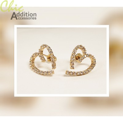 Earrings ER19-0469
