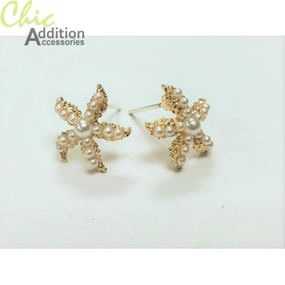 Earrings ER20-13486
