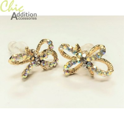 Earrings ER20-14292
