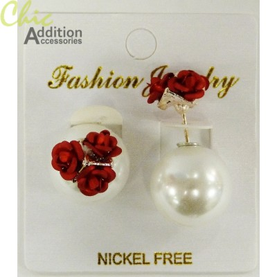 Earrings ER17-0500C