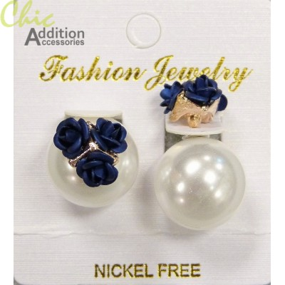 Earrings ER17-0500D