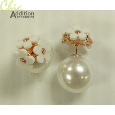 Earrings ER17-0501B