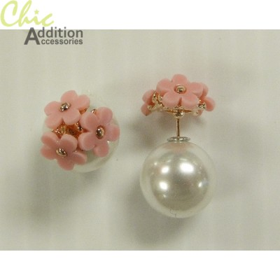 Earrings ER17-0501C