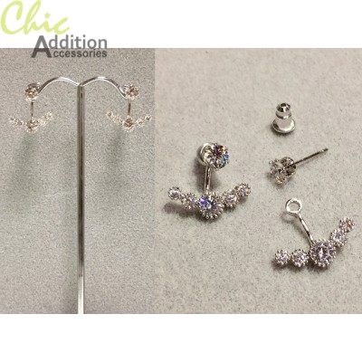 Earrings ER18-0515