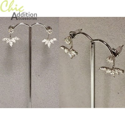 Earrings ER18-0517