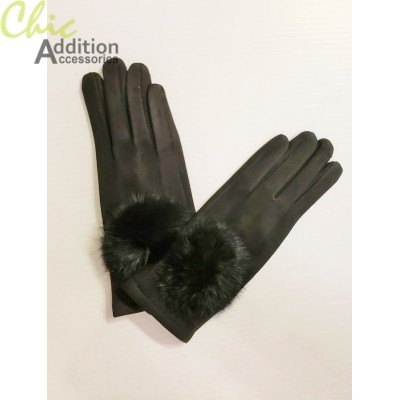 Touch Gloves GLV20-001A