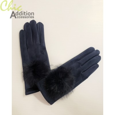 Touch Gloves GLV20-001C