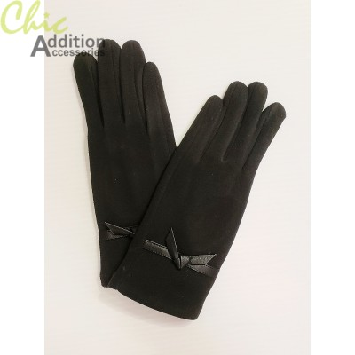 Touch Gloves GLV20-002A