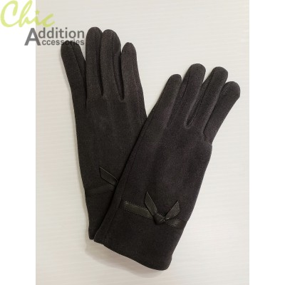 Touch Gloves GLV20-002B