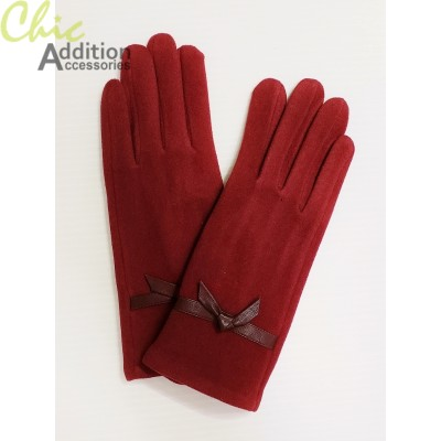 Touch Gloves GLV20-002C