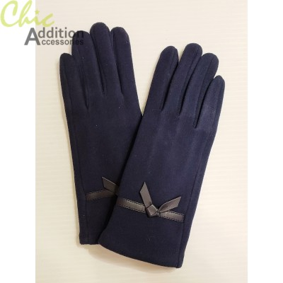 Touch Gloves GLV20-002D