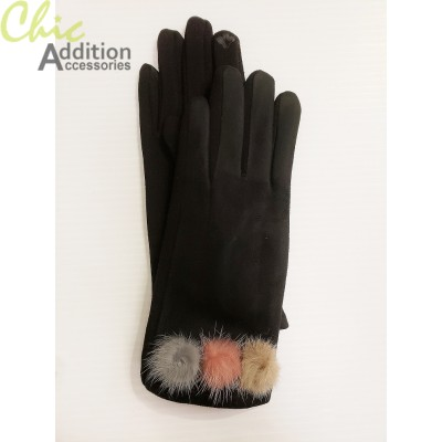 Touch Gloves GLV20-003A