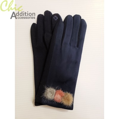 Touch Gloves GLV20-003C