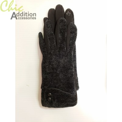 Touch Gloves GLV20-004A