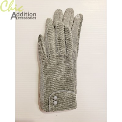 Touch Gloves GLV20-004C