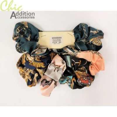 Hair Scrunchies HA20-8092