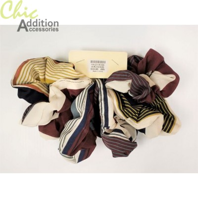 Hair Scrunchies HA20-8096