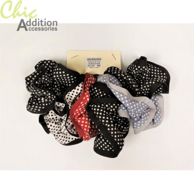 Hair Scrunchies HA20-8102