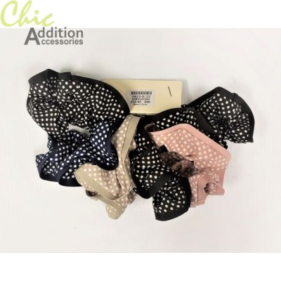 Hair Scrunchies HA20-8103