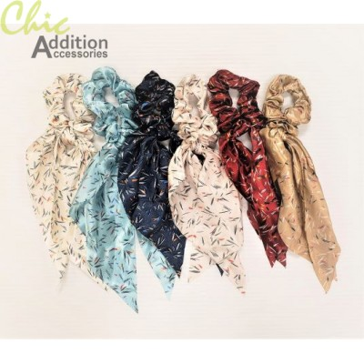 Hair Scrunchies HA20-8108
