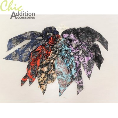 Hair Scrunchies HA20-8109