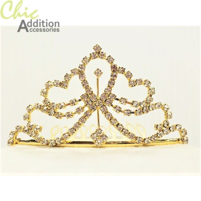 Hair comb HCB19-5098G