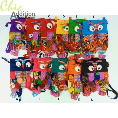 Cloth Bags CB6079