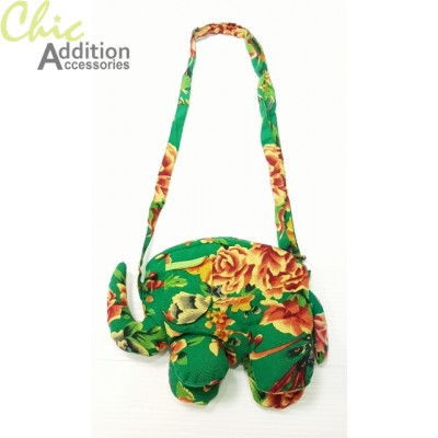 Cloth Bags CB6080-N