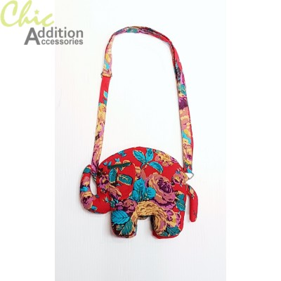 Cloth Bags CB6080-Q