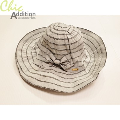 Hats HAT19-0871D