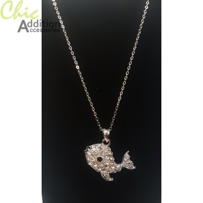 Necklace NL-04294