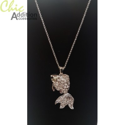 Necklace NL-04295