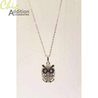 Necklace NL-04886
