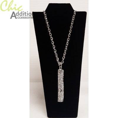 Necklace NL-06586