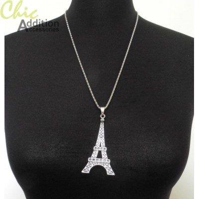 Necklace NL15-013S