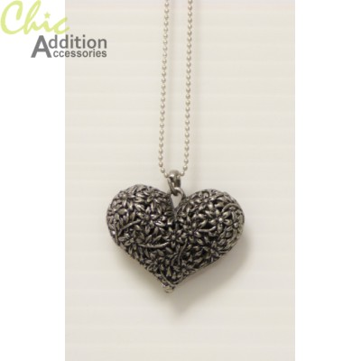 Necklace NL17-0823S