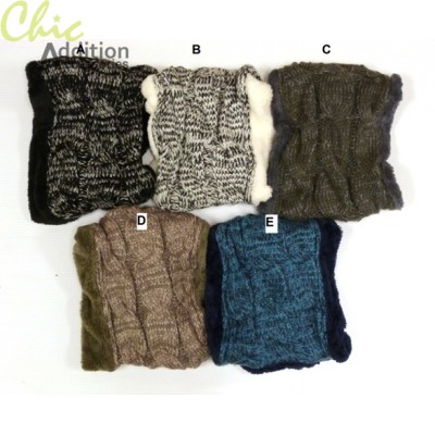 Infinity Scarf IF14-1218