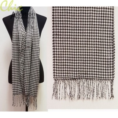 Regular Scarf SF15-1000A