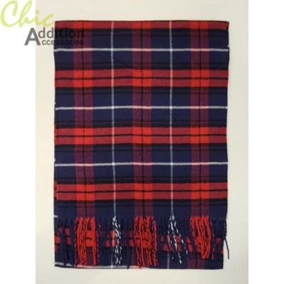 Regular Scarf SF15-1011E
