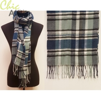 Regular Scarf SF15-1011K
