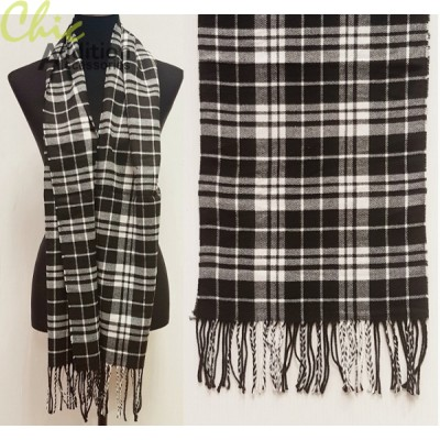 Regular Scarf SF15-1011M